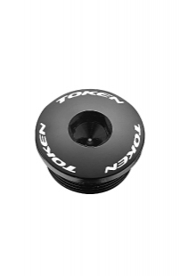 Prime Crankarm Tension Bolt