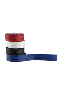 Wet-Style Bar Tape