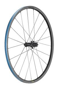 Wheels - TOKEN