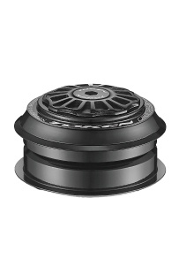 Token Products Arsenal Headset Cap