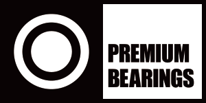 Premium Bearings