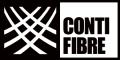 Conti-Fibre
