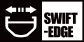 Swiftedge