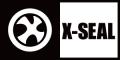 X-Seal